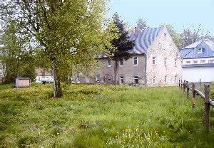 Haus Bautzen Kaufen : haus wohnung eigentumswohnung hauskauf in bautzen ~ Orissabook.com Haus und Dekorationen