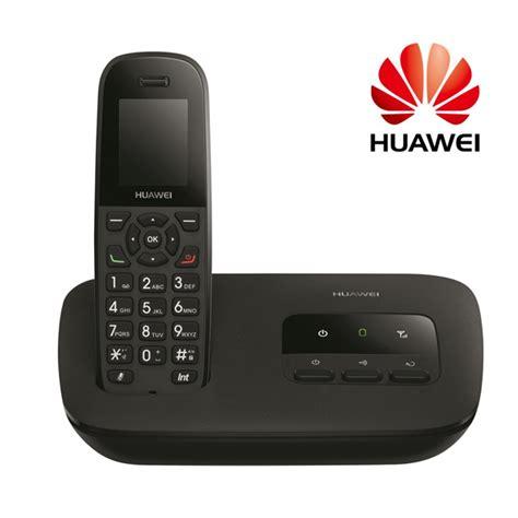 wifi casa senza telefono fisso telefono fisso cordless con sim card gsm umts huawei f688