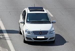 Fiabilité Mercedes Classe B : petit point sur la fiabilit le mercedes classe b 2005 2012 a lire vos 308 t moignages ~ Medecine-chirurgie-esthetiques.com Avis de Voitures