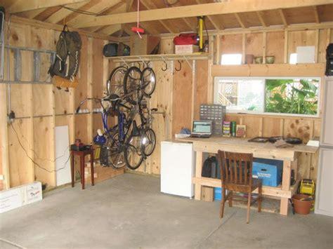 barang bekas  garasi mari berkreasi menggunakan