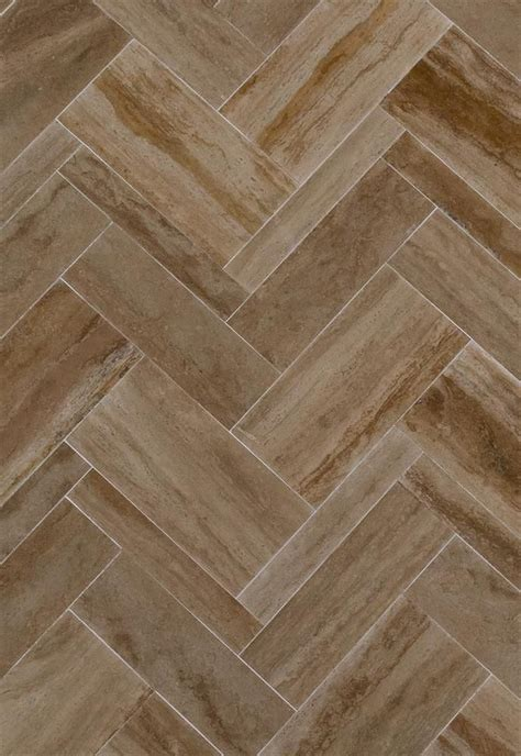 travertine plank tile builddirect travertine tile planks and sets matisse venus beige vein cut close view