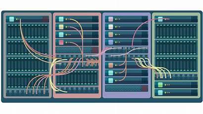 Servers Vpn Virtual Types Ibm Turbohost Cloud