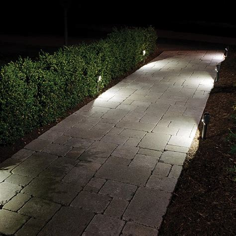 light on the path mr beams mb572 outdoor wireless battery powered 35 lumens
