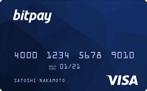 Buy bitcoin with visa, mastercard or maestro and feel safe with us. Buy Bitcoin with Visa Gift Card - Buy and Sell Bitcoin Instantly