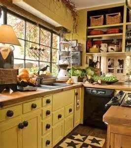 Primitive Kitchen Paint Ideas by Primitive Decorating Ideas Primitive Decorating Ideas