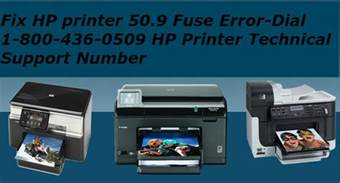 hp tech support phone number hp printer technical support phone number