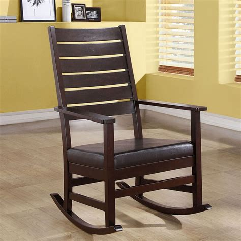79 best rocking chairs images on rocking
