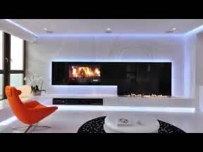 wohnzimmer einrichten wohnzimmer modern einrichten einrichtungstipps wohnzimmer - Wohnzimmer Einrichtungstipps