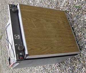 Camping Gas Kühlschrank Gebraucht : ersatzteile electrolux rm 4401 k252hlschrank elsie ~ Jslefanu.com Haus und Dekorationen