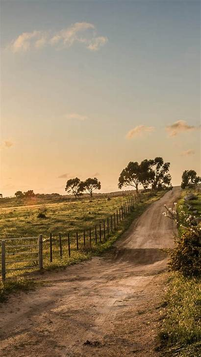 Country Wallpapers Laptop Desktop Iphone Wallpapertag Android