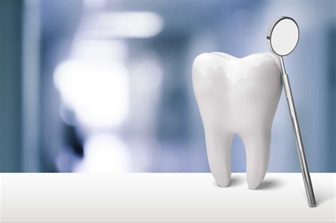 tooth extractions northampton dse dental practice