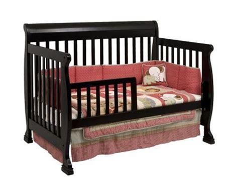 ebay baby cribs adam shop convertible baby crib disney princess ebay