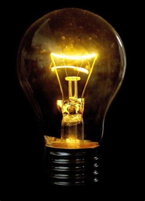 devinette du samedi 29 d 233 cembre 2012 suite la fin des oules 224 incandescence l atelier