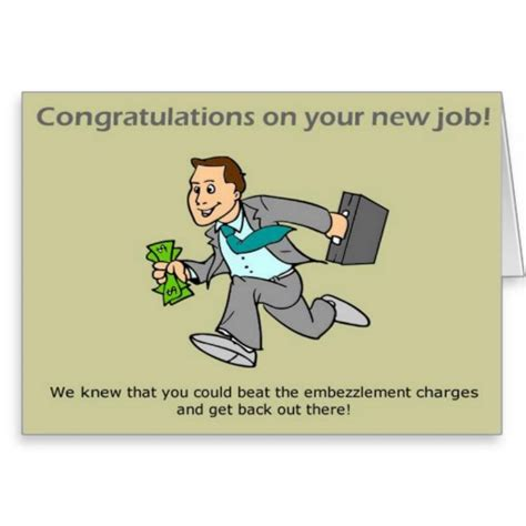 Starting New Job Funny Quotes Quotesgram. Ppap Forms And Excel Templates In Excel Template. Sample Of U Visa Recommendation Letter Sample. Proposal Rock Inn. Report Writing For Students Template. Business Cards Templates. Bridal Shower Budget Template. Swimming Certificate Template Free Template. Sample Hotel Receipt Template
