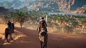 Guía para subir de nivel rápidamente en Assassin's Creed ...