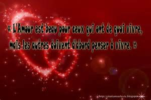 Citations Sur La Vie Et L Amour des citations sur la vie plus que 200 citations d amour