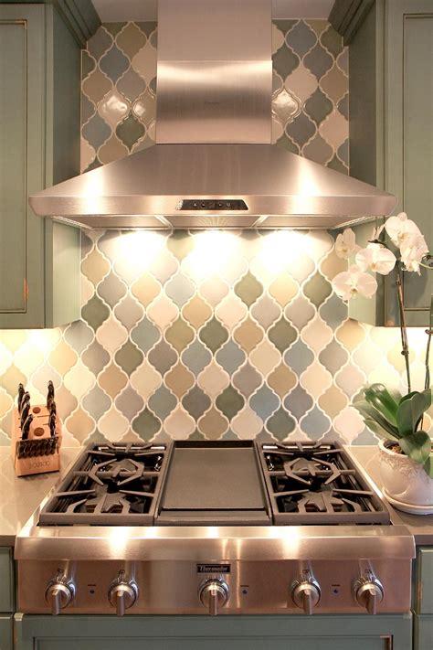 cost diy kitchen backsplash ideas tutorials design