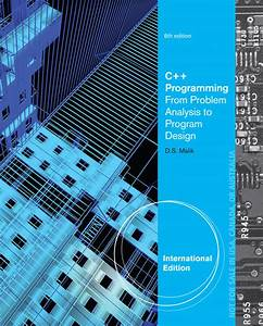 Discrete Mathematics And Its Applications 6th Edition Pdf