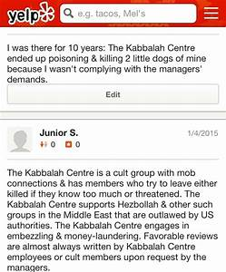 Kabbala Berechnen : kabbalah learning center erwachsenenbildung midtown east new york ny vereinigte staaten ~ Themetempest.com Abrechnung