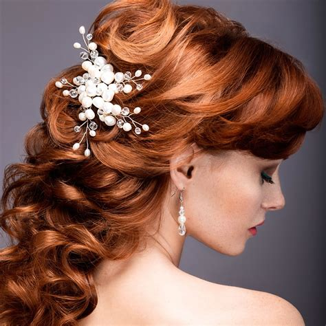 wedding hairstyles for hair 2018 hairstyles