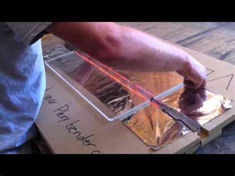 cut acrylic plexiglass  eplasticscom