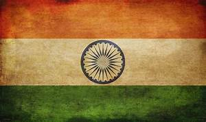 Republic Day National Flag Images Wall Papers HD 1080p ...