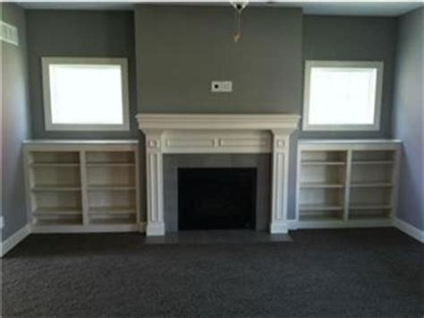 bookcases next to fireplace bookcases next to fireplace idea for the home pinterest