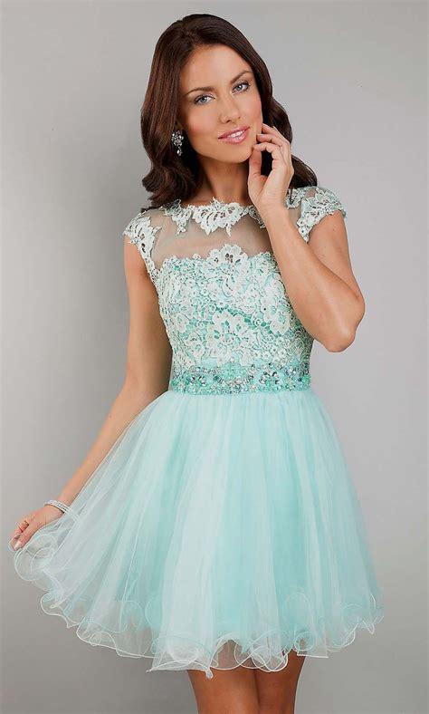 Cute formal dresses - Dress Yp