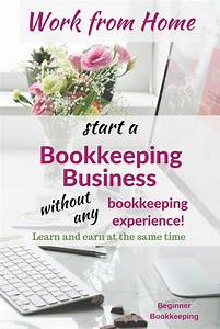 Petty Cash Receipt Starting A Bookkeeping Business