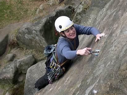 Training Climbing Rock Courses Dscn0611 Mountain Activities