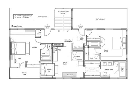 blue prints for homes amusing 90 conex container house plans inspiration of