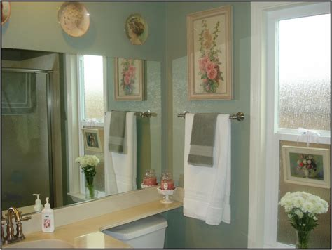best color for a small bathroom top fascinating bathroom