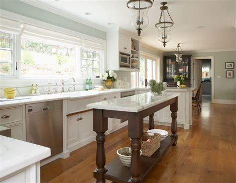 open kitchen island mahoney architecture open houzz what s with the kitchen