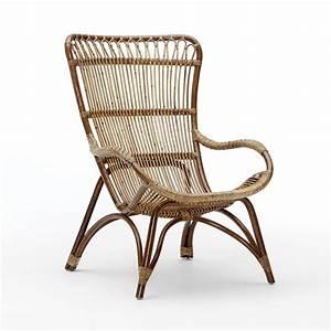 Sessel Ohne Lehne Best Sessel Stuhl Hocker Mit Lehne Grau