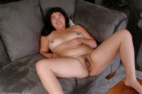 Chubby Asians Page 4 Literotica Discussion Board