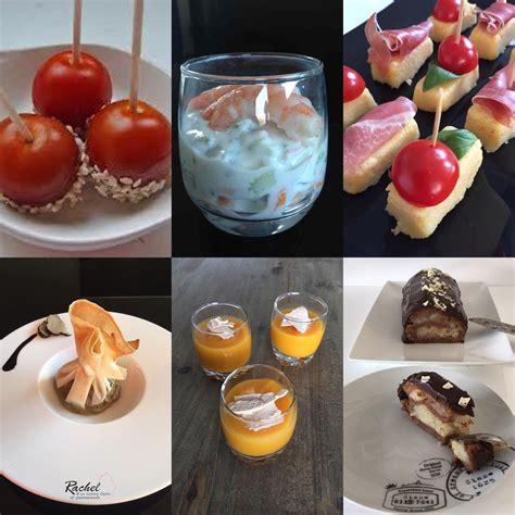 cuisine et fetes menu weight watchers léger pour les fêtes et sa