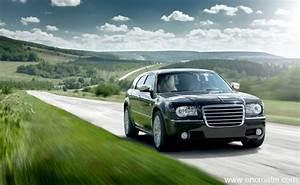 Voiture En Location : location de voiture en croatie louer une voiture pas cher ~ Medecine-chirurgie-esthetiques.com Avis de Voitures