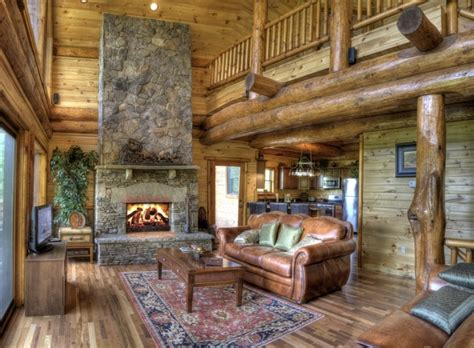 does home interiors still exist how much does a log cabin cost angie s list