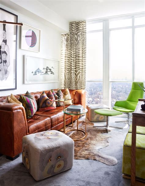 amazing living rooms 10 more amazing living room rugs in architectural digest 2