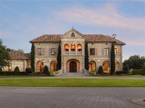 For Sale Dallas by Dallas Tx Luxury Homes For Sale 2 849 Homes Zillow