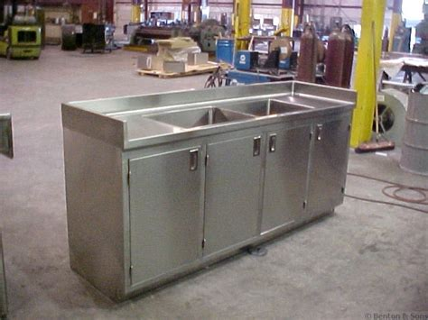 stainless steel kitchen sink cabinet stainless steel kitchen sink cabinet furniture ideas 8262