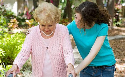 Aide à Domicile Et Service à La Personne âgée à Lille