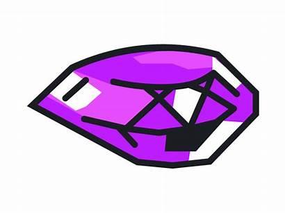 Purple Gem Wikia