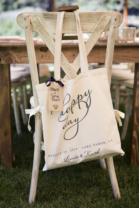 fresh romantic lake tahoe wedding