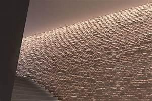 In Szene Setzen : lightgap wandstrukturen plastisch in szene setzen on ~ Lizthompson.info Haus und Dekorationen
