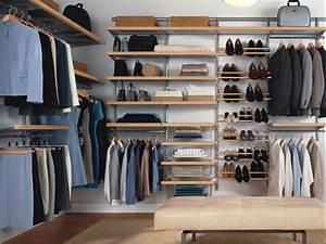 System Begehbarer Kleiderschrank : begehbarer kleiderschrank raumax ~ Sanjose-hotels-ca.com Haus und Dekorationen