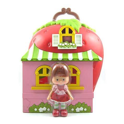 images  strawberry shortcake dolls