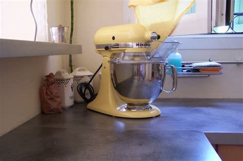 de cuisine kitchenaid kitchenaid artisan photo de ma cuisine carnet gourmand