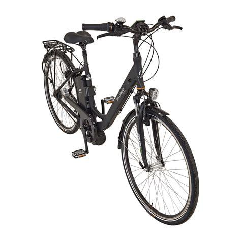 aldi fahrrad 2018 aldi e bike 2018 28 zoll alu city pedelec kommt
