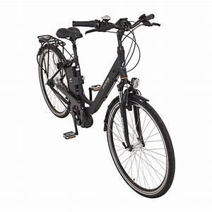 E Bike Von Prophete : aldi e bike 2018 28 zoll alu city pedelec kommt von ~ Kayakingforconservation.com Haus und Dekorationen